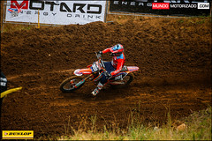 Motocross_1F_MM_AOR0304