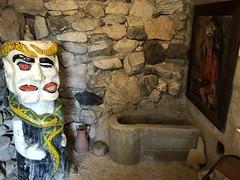 2018-03-01 GOPS Hike Spa Museum (147) (MadeIn1953) Tags: 2018 201803 greatoutdoorsgo 20180301 california coachellavalley riversidecounty deserthotsprings dhs gops greatoutdoorspalmspringsgops go cabotspueblomuseum museum