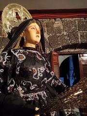 Santa Maria Jacobe (@iamjayarrb) Tags: catholic katoliko church lent santa saint lumban laguna philippines pilipinas panata maria jacobe mary james mariajacobe stamariajacobe santamariajacobe jacob less woman holy myrrhbearer broom lilok santo holyweek holyweek2018