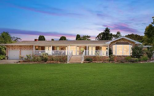 70 Centennial Rd, Bowral NSW 2576