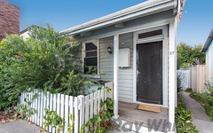 27 Fern Street, Islington NSW