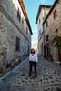 Monteregionni allen (abbeyroad_jorge) Tags: monteregionni italia italy assassins assassnis creed ezio auditore cgappel chappel walls templars templarios dante alighieri jorge crevantes mosqueda