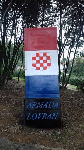 lovran_hrvatska