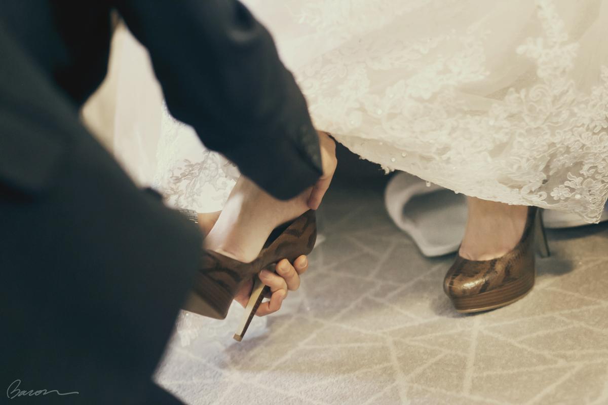 Color_082,一巧國際攝影團隊, 婚禮紀錄, 婚攝, 婚禮攝影, 婚攝培根,香格里拉台北遠東國際大飯店, 遠企