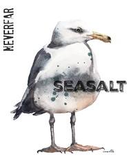 .Seasalt (iȠeRtiɊ ● Neverfar) Tags: seasalt neverfar virtual sl places bar