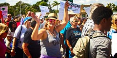 Marchers (LarryJay99 ) Tags: marchtosavelives westpalmbeach florids antitrump 2018 men male man guy guys dude dudes manly virile studly stud masculine sexyman glasses unnies sunnies sunglasses hotguys dudses bulges bulge studs