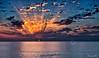2017-07-a-F2600 copia (Fotgrafo-robby25) Tags: alicante amanecer costablanca fujifilmxt2 marmediterráneo nubes rayosdesol torredelahoradada