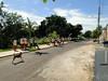 caminhada e ação social bons olhos (34 de 141) (Movimento Cidade Futura) Tags: ação social córrego bons olhos uberlândia cidade jardim