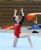 IMG_1959 (dhmturnen) Tags: turnen gerätturnen kunstturnen hessen landesliga hessischerturnverband gymnastics artistic htv 2018ll22