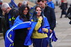 _MG_5126 (Yorkshire Pics) Tags: 2403 24032018 24thmarch 24thmarch2018 leeds greatnorthernmarch stopbrexit antibrexit protest demonstration greatnorthernmarchleeds leedsgreatnorthernmarch protesters protesting