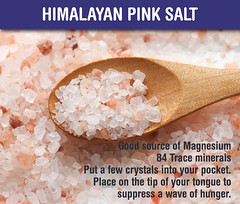 Chapter19_42_Salt Comparisons (MeToneLife) Tags: closeup coarse condiment cooking crystal cuisine detail exotic food geological green health healthy heap himalaya himalayan ingredient kitchen leaf macro medicine mineral mountain natural nature nepal orange palm pink recipe rock rough salt selective sodium spice stone studio table taste texture textured therapy tibet top view wooden himalayn