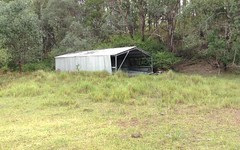 Lot 52 Upper Fine Flower Rd, Upper Fine Flower NSW