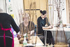 Basket Making - March 2018 (The Parks Trust) Tags: theparkstrust howeparkwood spring spring2018 adulteducation adults education event