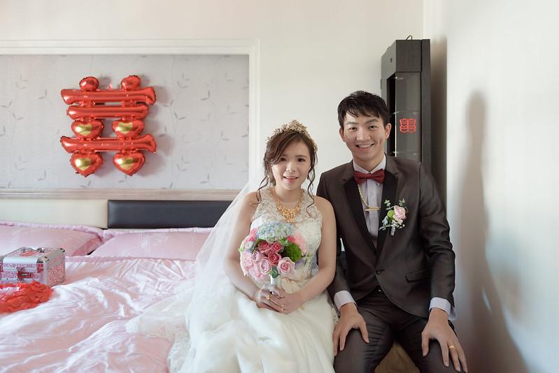 婚禮紀錄,婚禮攝影,婚攝, 婚攝小寶團隊,婚攝推薦,婚攝價格,婚攝銘傳,終身大事婚宴