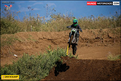 Motocross_1F_MM_AOR0114