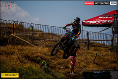 Motocross_1F_MM_AOR0057