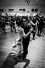 _ALX9910.jpg (Alex.Tango.Fuego) Tags: alexlongphotographer tangofestivals astf2018 alextangofuegofoto argentinetango austinspringtangofestival2018