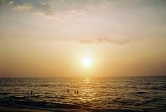 000019 (bonnapart_) Tags: 35mm travel filmphotography canonet ql17 giii