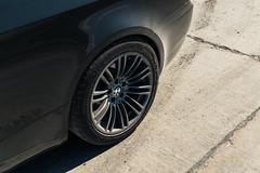 BMW E92 M3-4 (Arlen Liverman) Tags: exotic maryland automotivephotographer automotivephotography aml amlphotographscom car vehicle sports sony a7 a7rii bmw e92 m3