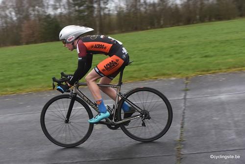 PK TT Antwerpen 2018 (205)