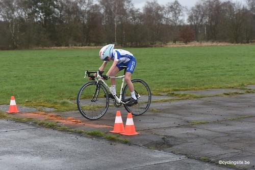 PK TT Antwerpen 2018 (122)
