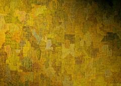 Scottsdale Museum of Contemporary Art Scottsdale AZ 152253 (bobistraveling) Tags: phoenix scottsdale art museum az