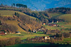 IMG_5267 (Bartek Rozanski) Tags: badenwurtemberg oberried schwarzwald germany blackforest deutschland mountains winter hochschwarzwald rural village valley morning