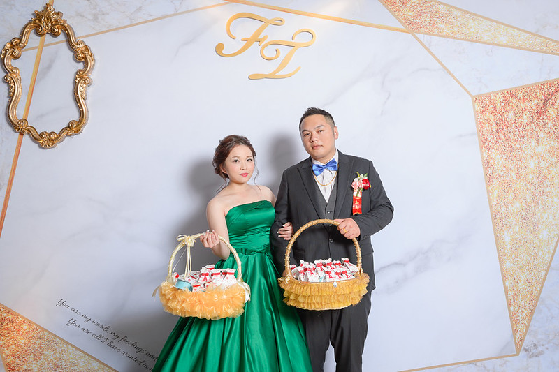 婚攝,婚禮紀實,婚禮紀錄,蘆洲大風車,婚攝搶先版