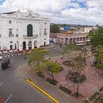 Caridad Theater thumbnail