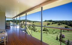 106 Peppertree Grove, Talarm NSW