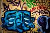 _DSC1309_DR_v1 (Pascal Rey Photographies) Tags: croixrousse xrousse lyon lugdunum aurora aurorahdr luminar streetart streetphotography inthestreets strasse strassen via danslesrues rues calle urbanart urbanphotography urbaines urbaine urbex tags graffitis graffs graffik graffiti popart pop pochoirs stencils stencil pastedpaper sprayart spray arturbain art artcontemporain artabstrait artgraphique artmoderne walls wallpaintings walldrawings peinturesmurales peinturesurbaines fresquesmurales fresquesurbaines pascalreyphotographies photographiecontemporaine photos photographie photography photograffik photographiedigitale photographienumérique photographieurbaine pascalrey nikon skylum palimpsestes aruba abw