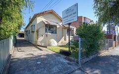 85 LAKEMBA STREET, Belmore NSW