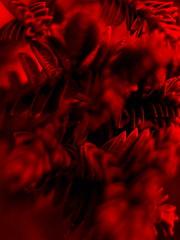 Nadeln 3 (schubertj73) Tags: nadeln needles x10 fujifilm gimp fotografie foto fotos fotograf focus out sharp scharf unscharf photo photography photos photographer photoart makro macro makrofotografie macrophotography abstrakt abstract abstractart abstrait abstractphotography naturfotografie natur nature naturephoto naturephotography schubertj73 jörg schubert iserlohn