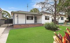 12 Mala Crescent, Blacktown NSW
