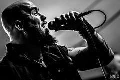 Alastor - live in Metalmania XXIV fot. Łukasz MNTS Miętka-9