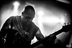 Anima Damnata - live in Metalmania XXIV fot. Łukasz MNTS Miętka-8