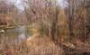 The Loch (CVerwaal) Tags: centralpark northwoods newyork ny usa theloch olympusem5 mzuiko25mmf18