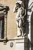 IMG_2018_04_02_9999_56 (andreafontanaphoto) Tags: bologna architetture architettura chiesa sanpetronio