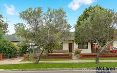 87 Wall Park, Seven Hills NSW