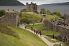 _DSC5338 (Oscar Redondo) Tags: loch ness nikon scotland scots scotish
