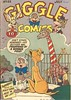 Giggle Comics 55 (Michael Vance1) Tags: art artist anthology comics comicbooks cartoonist funnyanimals fantasy funny humor goldenage