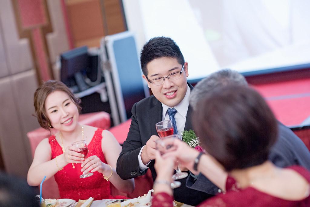 湘金廳,新竹彭園,彭園婚攝,新竹彭園婚攝,婚攝卡樂,Rich&Rain44