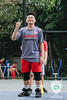 _H2A6258 (Hope Ball) Tags: hopeball hope ball bóng rổ nhí hà nội hanoi vietnam basketball kid