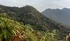 Mountains of Kowloon (henriksundholm.com) Tags: nature landscape mountain kowloon hongkong china hills daylight