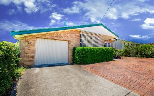 25 Blanch Pde, South Grafton NSW 2460