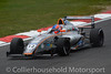 British F4 - Q (25) Ayrton Simmons (Collierhousehold_Motorsport) Tags: britishf4 formula4 f4 barc msv brandshatch arden doubler jhr fortec sharpmotorsport fiabritishf4 fiaf4