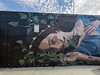 Loretta Lizzio Frankston 2018-04-08 (5D_32A0258) (ajhaysom) Tags: lorettalizzio frankston streetart graffiti melbourne australia canoneos5dmkiii canon1635l