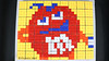 How to Draw Red M&M Character - Rubik's Cube Mosaic (Kitslams Art) Tags: rubikscubeart rubikscube rubikscubedrawing drawingrubikscube rubiksdrawing drawingrubiks rubixdrawing rubix drawingrubix rubixcube twistypuzzle puzzle mindgame puzzleart artwithrubikscube rubikscubemosaics rubikscubeartist twistypuzzlephone artistusesrubikscubes pixelartwithrubikscubes rubikscubepixelart 8bitart 8bit foodart foodartist pixelartwithfood 8bitpixelart diyfoodart foodarts kitslamsart nerdart geekart geek nerd iq mind cartoon funforkids artforkids kidsart creativeart creative whoa awesome fun cute puzzles collection 3x3x3 arts