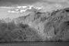 Solo un vago olor (.KiLTRo.) Tags: torresdepaine regióndemagallanesydelaan chile regióndemagallanesydelaantárticachilena cl kiltro torresdelpaine greyglacier magallanes patagonia paisaje landscape iceberg ice hielo