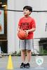 _H2A6265 (Hope Ball) Tags: hopeball hope ball bóng rổ nhí hà nội hanoi vietnam basketball kid